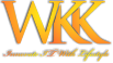 WKK Indonesia